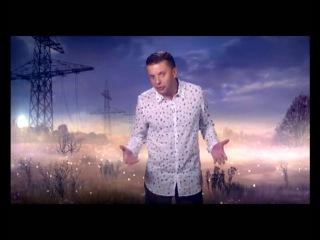 Телеведущий Леонид Парфенов читает стихотворение Николая Заболоцкого «Где-то в поле возле Магадана» (Телеканал «Пятница», 2013)
