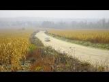 тесты *боевой* Subaru Impreza WRX STI. Омологация Ч.У 11.11.2013.